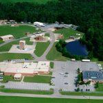 Dover Training Center