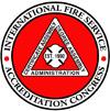 Picture of IFSAC Emblem