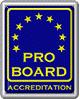Picture of ProBoard Emblem