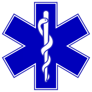 EMT Education - State Fire School - State of Delaware