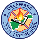 Picture of State Fire School Emblem